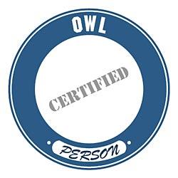 Shirts: Owl