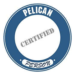 Shirts: Pelican