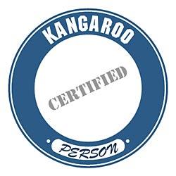 Kangaroo T-Shirts