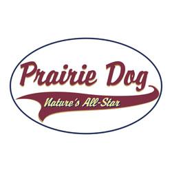 Dog Shirts - Shirts Prairie Dog