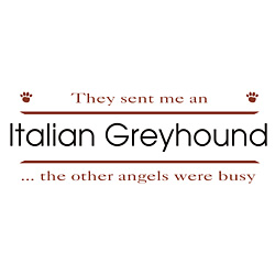 Italian Shirts - Shirts Italian Greyhound