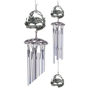 Turtle Windchime