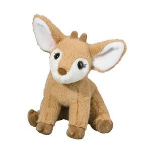 Deer Plush