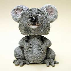 Koala Bobble Head