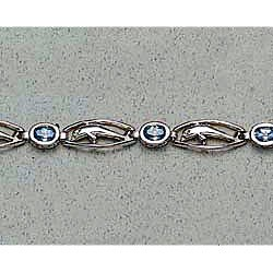 Dolphin Bracelet