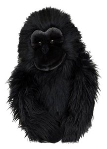 Gorilla Golf Headcover