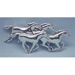 Horse Pin