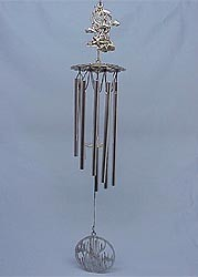 Seascape Windchime